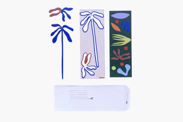 palma-card-studio-roof