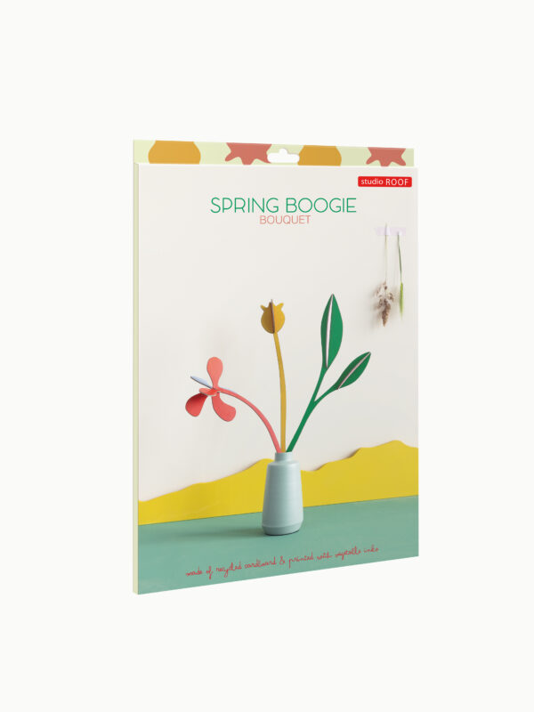 spring-boogie-bouquet-studio-roof