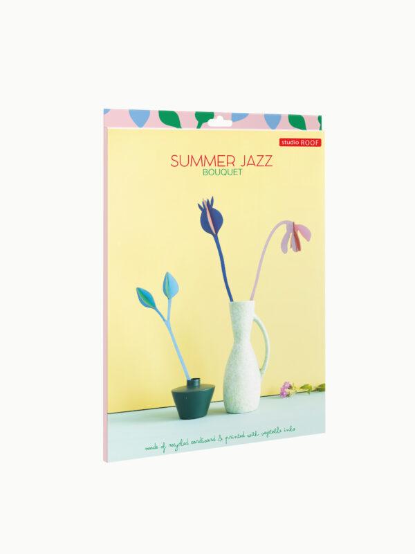 summer-jazz-bouquet-studio-roof