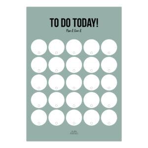 studio-stationery-a5-noteblock-to-do-today-salie