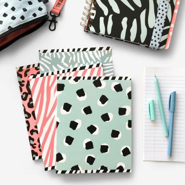studio-stationery-a5-notebooks-softcover-cool-4