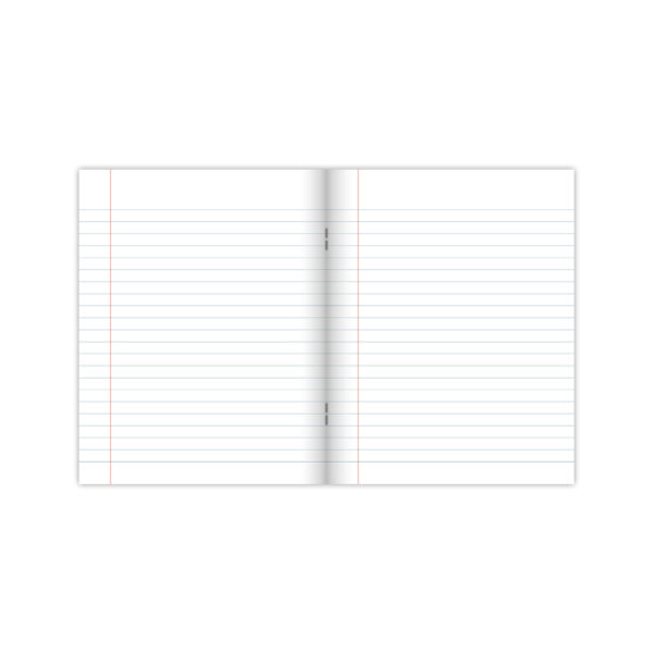 studio-stationery-a5-notebooks-softcover-warm-4