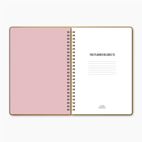 studio-stationery-school-planner-wild-cute