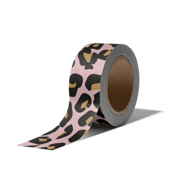studio-stationery-washi-tape-cheetah