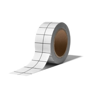 studio-stationery-washi-tape-grid-white