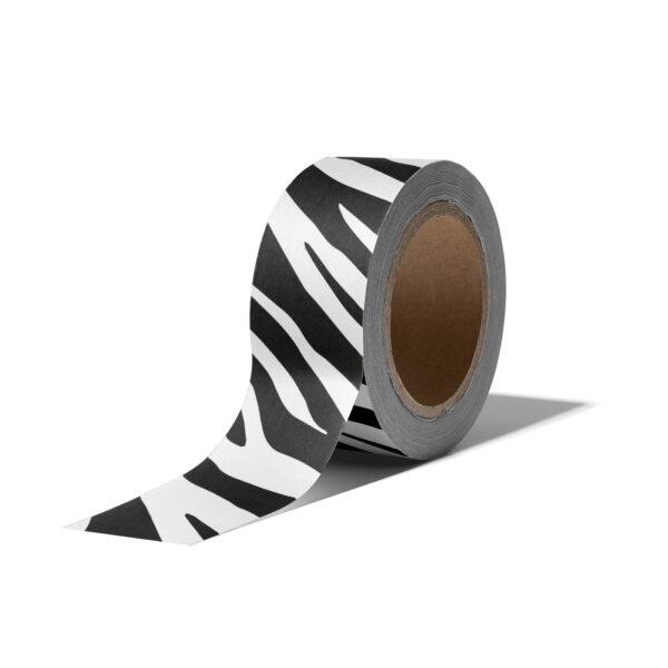 studio-stationery-washi-tape-zebra