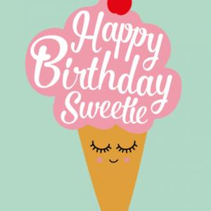 postkaart-birthday-sweetie-studio-inktvis