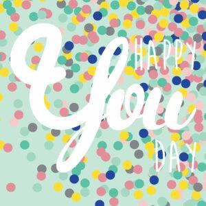 postkaart-happy-you-day-studio-inktvis