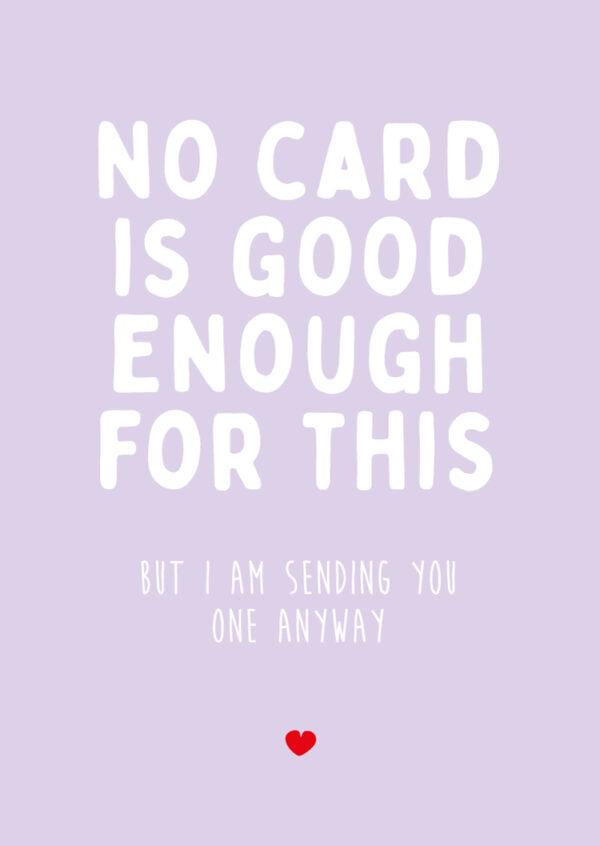 postkaart-no-card-good-enough-studio-inktvis