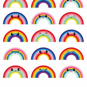 postkaart-sending-Rainbows-studio-inktvis