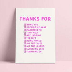 postkaart-thanks-for-studio-inktvis
