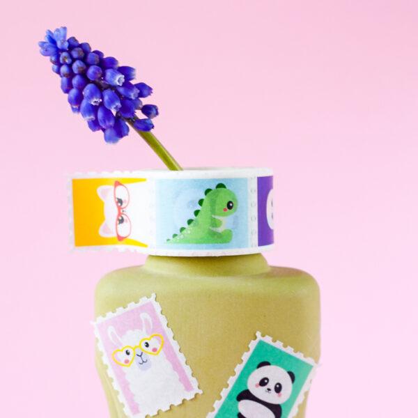 stamp-tape-WASHI