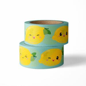 washi-tape-citroen