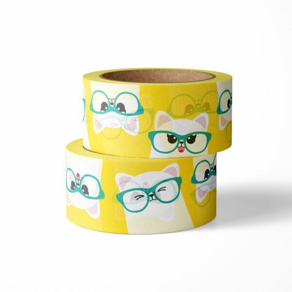 washi-tape-poes