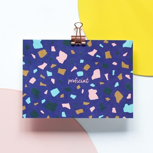 hello-august-terrazzo-proficiat-verjaardag-wenskaart-postkaart-feest