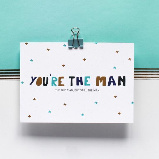 hello-august-verjaardag-man-birthday-hb-happybirthday-greetingcard-wenskaart