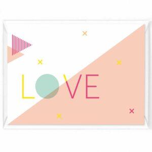 yellow-sky-wenskaart-happy-color-love