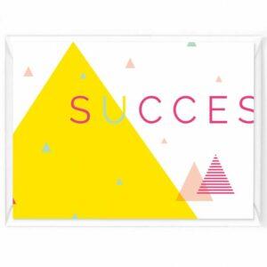 yellow-sky-wenskaart-happy-color-succes