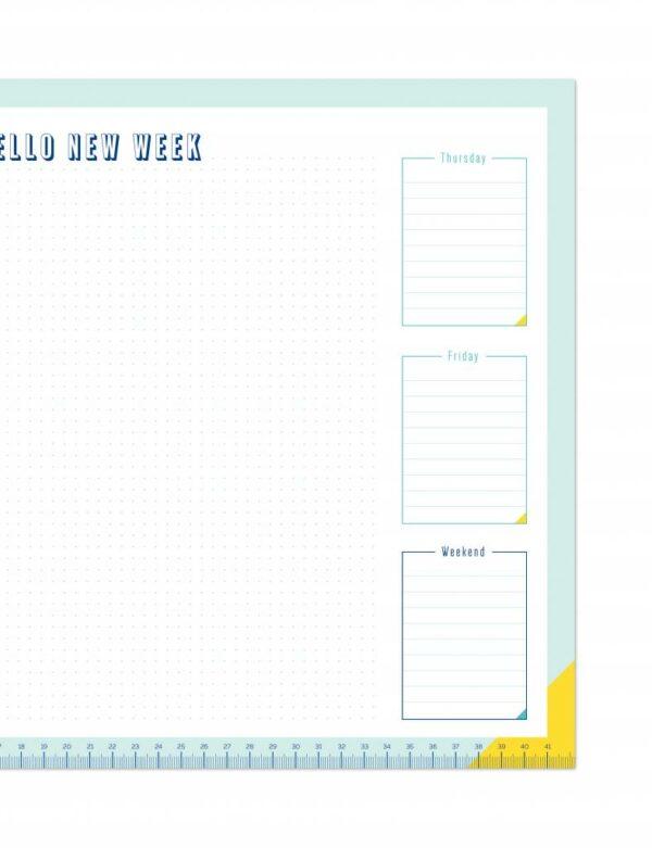 yellow-sky-deskplanner-weekplanner-dots