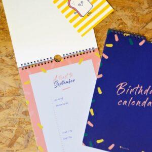 yellow-sky-verjaardagskalender-birthdaycalender