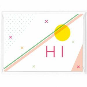yellow-sky-wenskaart-happy-color-hi